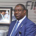 EFCC Grills Former FIRS Boss, Tunde Fowler Over Alleged N100 Billion Fraud Allegation 28