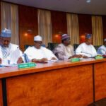 Northern Governors Calls For Major Control Mechanism And Censorship Of Social Media 28