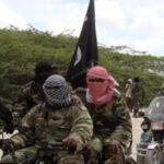 Boko Haram Abducts 9 Women, Kills 11 Men, Burns Village To Ashes In Chibok, Borno 27