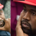 US Election: Kanye West Concedes Defeat After Getting Only 57,000 Votes, Says He'll Run Again In 2024 27