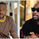 """If You Try Me, You Try God"" - Filmmaker, HG2 Accuses Davido Of Planning To Kill Him 29"