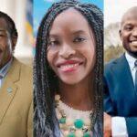 Meet Three Nigerian-Americans Who Won Legislative Seats In US Elections 27