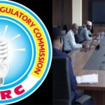 House Of Reps Kick As NERC Demands N2 Billion To Furnish Headquarters In Abuja 28