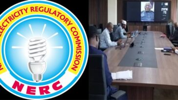 House Of Reps Kick As NERC Demands N2 Billion To Furnish Headquarters In Abuja 2