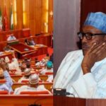 Senate Orders State House Officials To Stop President Buhari From Taking Medical Trips Abroad 11