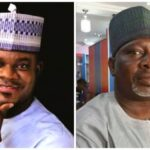 Kogi Court Orders Governor Yahaya Bello To Pay His Ex-Deputy, Simon Achuba, N180 Million 28