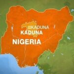Pregnant Woman Killed In Clash Between Security Agents And Kidnappers In Kaduna 27