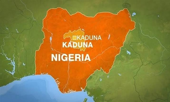 Pregnant Woman Killed In Clash Between Security Agents And Kidnappers In Kaduna 1