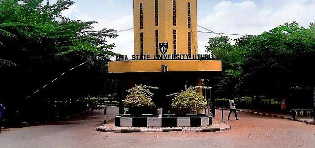 ABSU: Abia State University Asks Students To Pay Pandemic Prevention Fee Of N15,000 1