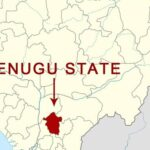 Strange Disease Breaks Out In Enugu Communities, Kills 57 Persons Within Two Months 28