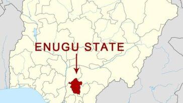 Strange Disease Breaks Out In Enugu Communities, Kills 57 Persons Within Two Months 1