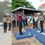 FRSC: Federal Road Safety Officers Will Start Carrying Guns In Nigeria – House Of Reps 27