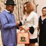 Governor Diri Appoints BBNaija's Nengi As Senior Special Assistant And Face Of Bayelsa 28