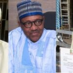 Man Who Trekked 15 Days To Celebrate Buhari In 2015, Cries For Help Over Limb Pain 28