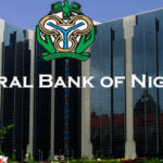 CBN: Central Bank Says It Has Spent N3.5 Trillion To Shield Nigeria Against Coronavirus 28