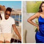 BBNaija Ike Onyema Spotted With Kim Oprah After He Dumped Mercy Eke [Video] 27