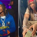 26-Year-Old US Rapper, King Von Shot Dead During An Argument Outside Atlanta Nightclub 27