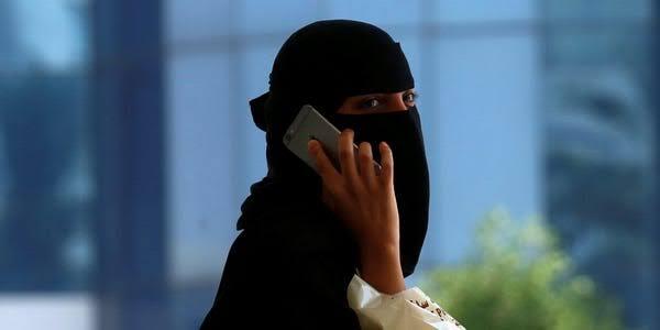 Thieves Steal Luxury Goods Worth €1.5 Million From Paris Home Of Saudi Arabian Princess 1