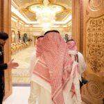 Thieves Steal Luxury Goods Worth €1.5 Million From Paris Home Of Saudi Arabian Princess 28