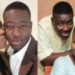 Pastor Adeboye's Son Says 'His Wife Is A Holy Ghost Hoodlum, Setting Everything On Fire' 27