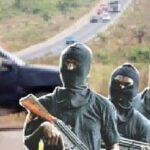 Gunmen Kidnap 16 Market Women In Ondo 10