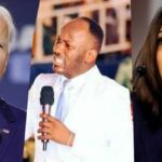 Joe Biden Will Be Impeached, Kamala Harris To Take Over – Apostle Suleman Prophesies [Video] 28