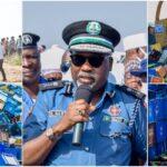 Ganduje Orders Hisbah Police To Destroy 1,975,000 Bottles Of Beer Worth N200 Million In Kano [Photos] 27