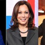 """Satan's Presidency"" - Fani Kayode Says Joe Biden Is A Puppet, Labels Kamala Harris 'Jezebel' 14"