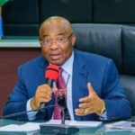 IMO: Governor Hope Uzodinma Urges Church Leaders To Return Youths To Moral Path 28