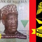 CBN, Nigerian Army Opposes Suit To Remove Arabic Inscriptions From Naira Notes And Logo 28