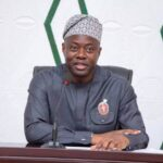 We Don't Need Any Other Bills To Regulate Social Media In Nigeria - Governor Seyi Makinde 28