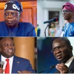 LAGOS: Sanwo-Olu Moves To Abolish Pension Payment To Tinubu, Fashola, Ambode, Others 28