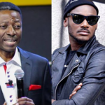 Pastor Sam Adeyemi, Tuface Reacts After Being Dragged To Court Over #EndSARS Protests 28