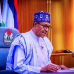 Buhari Wants More Youth Involvement In Agriculture To Reduce Unemployment And Boost Economy 28