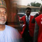 EFCC Reveals How Sambo Dansuki Spent N2.2 Billion On Prayers Against Boko Haram 28