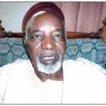 BREAKING NEWS: Former Kaduna State Governor, Balarabe Musa Dies At Age Of 84 27