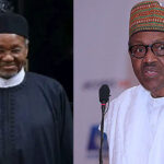 Mamman Daura Is A Great Man, But He's Widely Misunderstood By Many Nigerians – Buhari 27