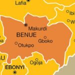 Benue Government Imposes Curfew As Violence Escalates Over Missing Male Sεx Organs 8