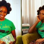 Chimamanda Ngozi Adichie Wins 'Winner Of Winners' Award For Her Novel, 'Half Of A Yellow Sun' 27