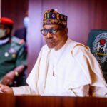 """60 Of Us Have Died, 70 In Hospitals"" – Military Pensioners Begs Buhari Over Lack Of Payment 32"