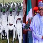 Presidency Denies Plan To Start Paying Repentant Boko Haram Members N150k Monthly 28