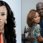 Court Orders Toke Makinwa To Pay Ex-Husband, Maje Ayida N1 Million For Defamation 27