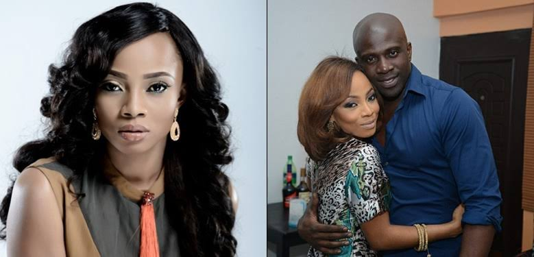 Court Orders Toke Makinwa To Pay Ex-Husband, Maje Ayida N1 Million For Defamation 1