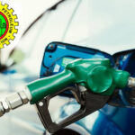 Petrol Now To Be Sold Between N168 And N170 In Nigeria As NNPC Raises Depot Price 27