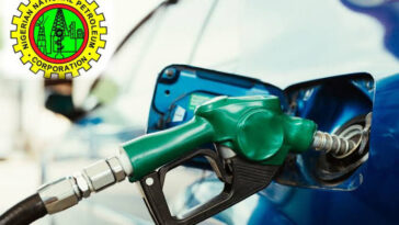 Petrol Now To Be Sold Between N168 And N170 In Nigeria As NNPC Raises Depot Price 4