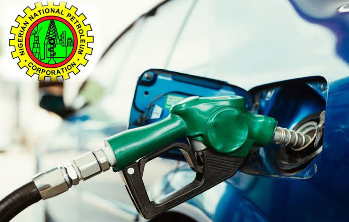 Petrol Now To Be Sold Between N168 And N170 In Nigeria As NNPC Raises Depot Price 1