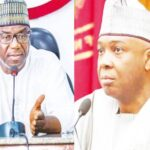 Kwara Government Moves To Revoke Pension Payments To Saraki And Other Previous Governors 27