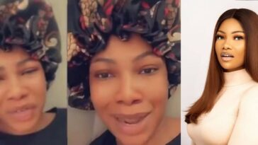 """People Are Suffering Right Now"" – Tacha Laments Over High Cost Of Living In Nigeria [Video] 4"