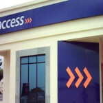 Access Bank Apologises For Freezing Accounts Of #EndSARS Protesters, Says It Was Compelled By CBN 27