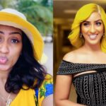 How My Ex-Boyfriend Cheated On Me With My Cousin And Friend - Actress Juliet Ibrahim 27
